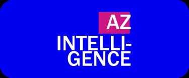 AZ Intelligence