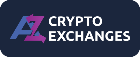 AZCryptoexchanges.com. Your Crypto Trade And Investment Guide Goes Live