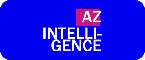 AZ Intelligence  The brand behind several highly informative investment websites, is now live.