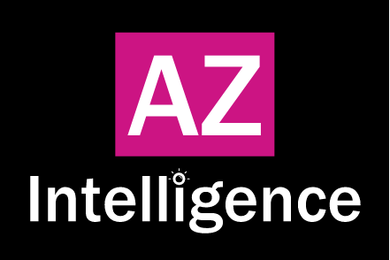 AZ Intelligence - Comparison Websites in Online Trading & Investing