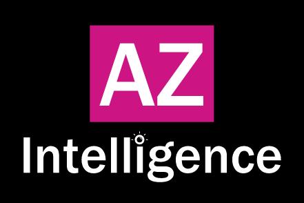 AZ Intelligence - Comparison Websites in Online Trading & Investing